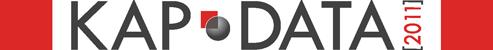 Kap Data Logo